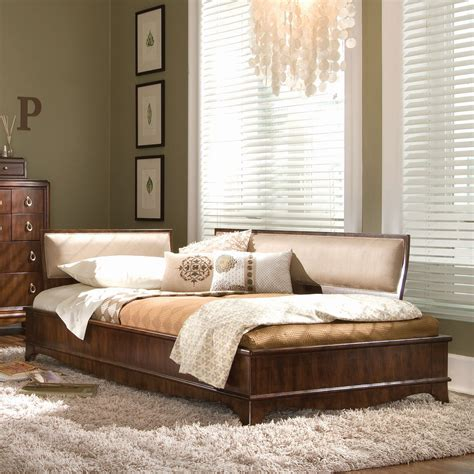 day bed full elite rhapsody platform daybed at hayneedle