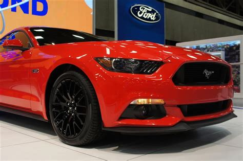 2015 mustang v6 colors paint codes lmr