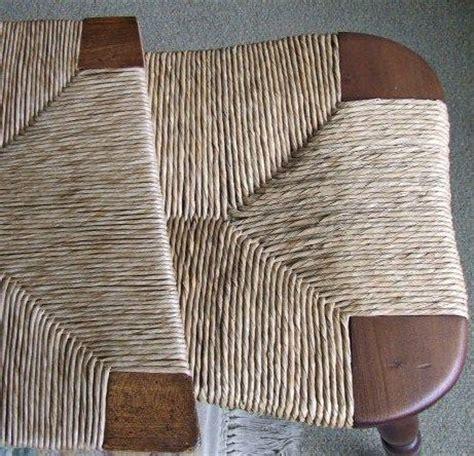 chair seat repair materials 25 best ideas about chair repair on furniture