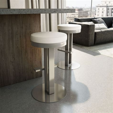 counter height for bar stools next counter height bar stool ideas bedroom ideas and
