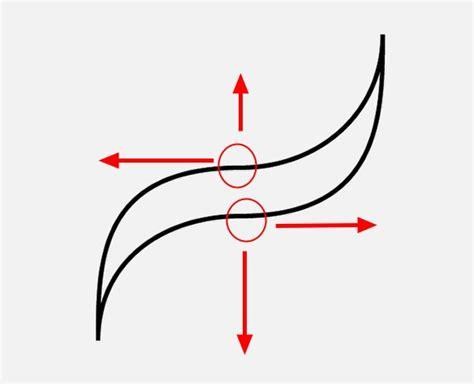 criando pattern no illustrator passo 6