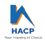 housing authority city of pittsburgh docuclass enterprise content management cima software