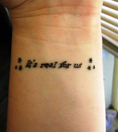 mens tattoo quotes pinterest 20 best quotes tattoo images on pinterest tattoo quotes