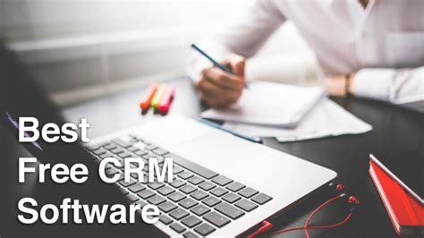 best free crm guide to best free crm software solutions to consider in
