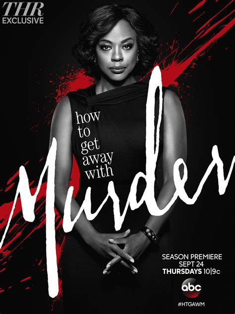 how to get away with murder season how to get away with murder abc season 2 promo