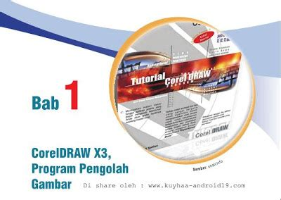 tutorial typography coreldraw bahasa indonesia ebook tutorial coreldraw bahasa indonesia lengkap kuyhaa me