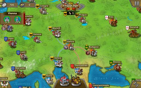 gudang mod game android european war 5 empire mod money gudang game android