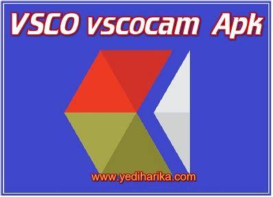 vsco apk en 199 ok kullanılan fotoğraf d 252 zenleme android uygulamaları 187 android apk indir instagram