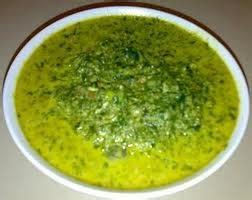 Daun Singkong Segar resep membuat daun singkong tumbuk enak dan gurih resep makan sedap resep makan sedap