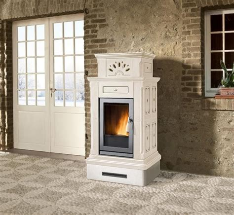 Wood Fireplaces Prices by 25 Best Ideas About Pellet Stove Prices On