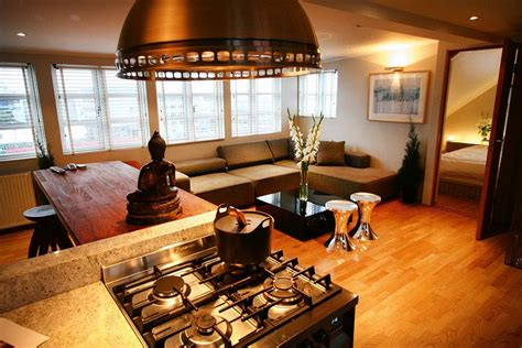 Home Luxury Apartments Reykjavik Home Luxury Apartments Reykjav 237 K Updated 2018 Prices