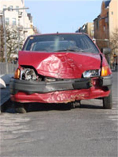 Autoversicherungen Teilkasko by Auto Teilkaskoversicherung Versicherungspr 228 Mie Unfall
