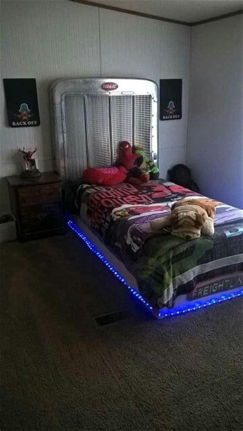 truck bedroom ideas best 25 truck bedroom ideas on