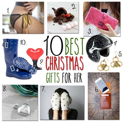 best gifts for her 10 best christmas gifts for her be inspired by europe