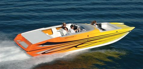 yamaha jet boats wiki power boat sailboat prices personal watercraft values