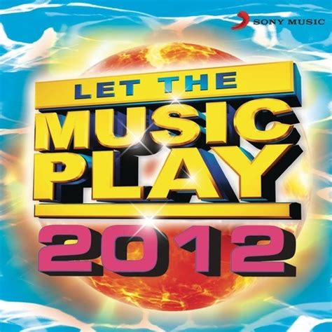 Download Free Mp3 Song Let The Music Play By Shamur