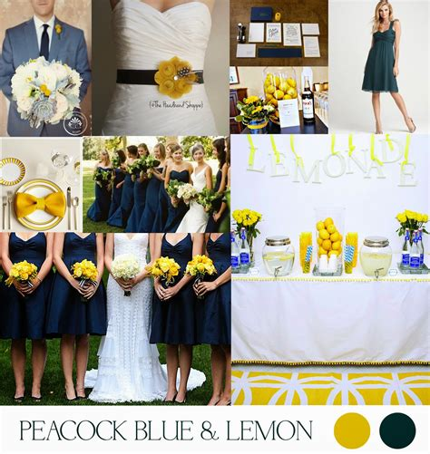 unique color combinations unique wedding colors 28 images top ten tuesday