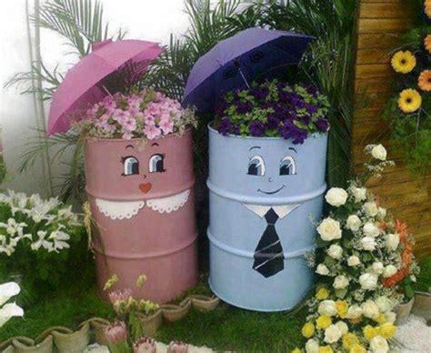 jenis pot bunga tanaman  kelebihan  kekurangannnya