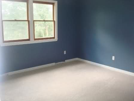 recs for a medium blue grey paint for bedroom thenest