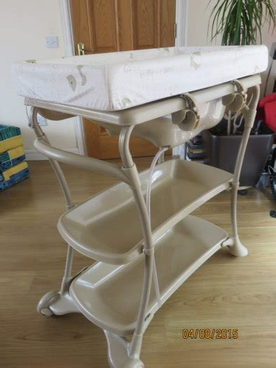 Mamas And Papas Changing Table Mamas And Papas Changing Table For Sale In Ratoath Meath From Frost10