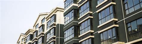 section 8 idaho alpine chalet apartments rentals rexburg id
