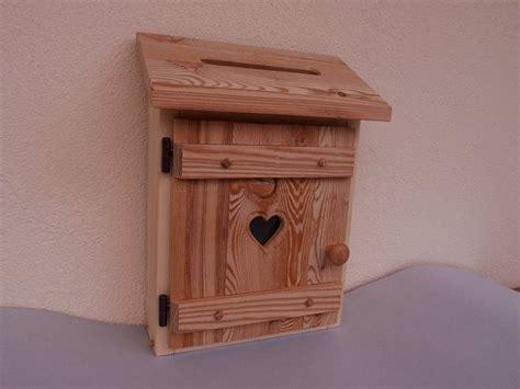 cassetta lettere legno oltre 1000 idee su progetti in legno rustico su