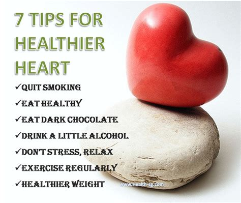 Healthy 07 Tips From Cosmo by 7 Tips For Healthier And The Guide To Achieve It