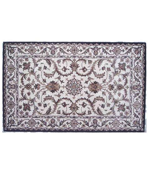 cairo teppiche design 158 cairo 01 ivory carpet buy design 158