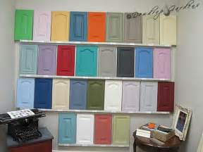 Painting Kitchen Cabinets With Annie Sloan Chalk Paint by 1000 Ideas About Chalk Paint Cabinets On Pinterest