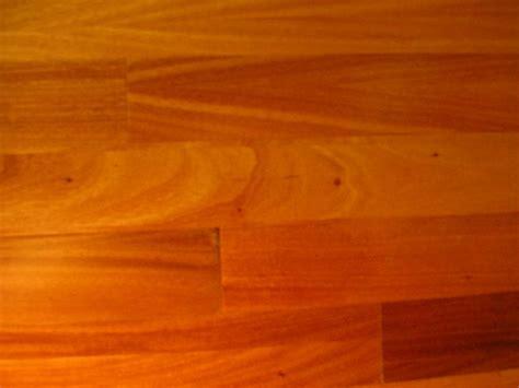 Br Wood Flooring by Br 111 Amendoim Hardwood Flooring