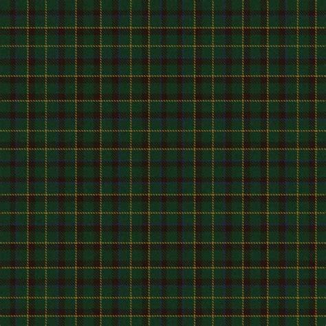tartan designer green and gold tartan scotweb tartan designer