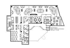 google design layout structure medical office layout sle floor plans and photo