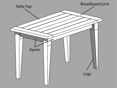 Kitchen Table Drawing Kitchen Table Drawing