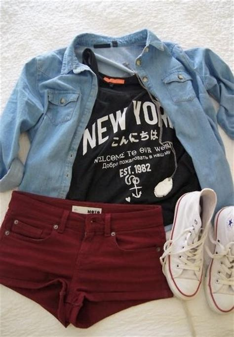 laid on the bed cute laid back outfit laid out pinterest laid back