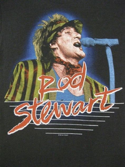 rod stewart swing album 17 best images about bands i ve seen live on pinterest