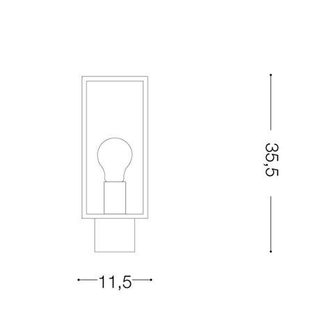 larghezza scrivania larghezza scrivania la scrivania misura cm di larghezza