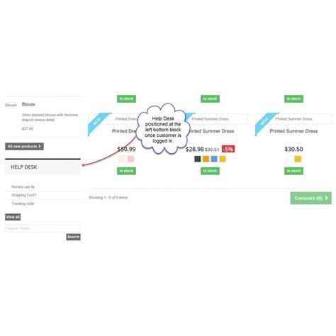smiths customer service desk help desk customer support management system