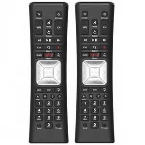 Daewoo Tv Remote Code Remote For Daewoo 20v1gts