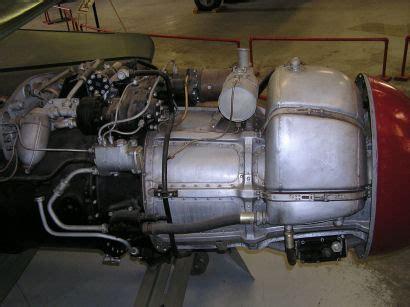 heinkel   walkaround bmw