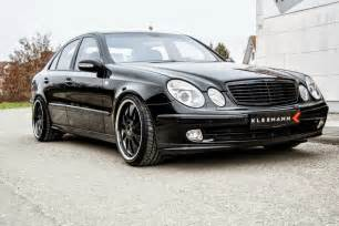 mercedes e500 battery location mercedes free engine