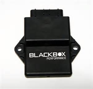 Suzuki Cdi Box Blackbox Performance Cdi Ecu Ignition Rev Box Suzuki