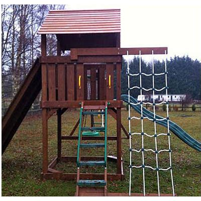 creative playthings wooden swing sets creative playthings williamsburg and swing set 3 the