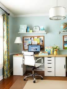 organized at home bhg centsational style tv computer desk dining room table in small condo my