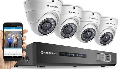 best home security best home security system consumer reports the gander