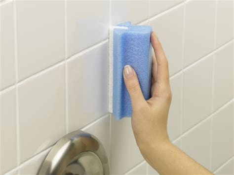 tips for cleaning bathroom tiles how to keep a spotless bathroom useful tips for bathroom