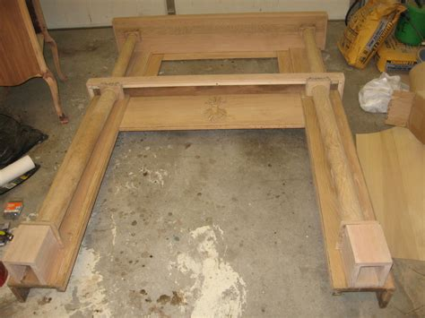 plans woodworking project