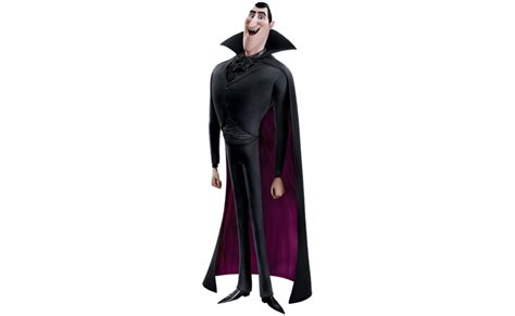 transylvania dracula dracula from hotel transylvania costume diy guides for