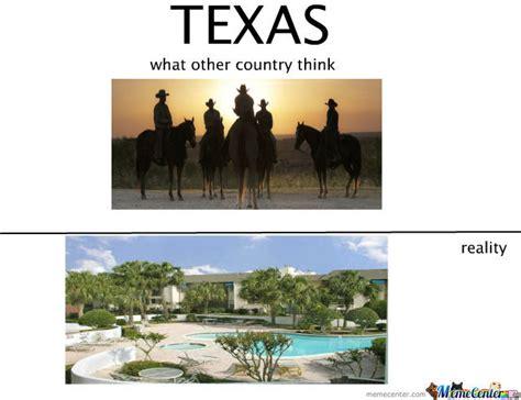 Texas Meme - texas by trollgunner meme center
