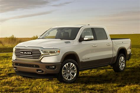 2018 Dodge Longhorn 2500   2018 Dodge Reviews