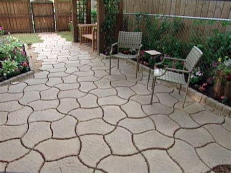 Easy Paver Patio Pavers For Backyard Easy Concrete Paver Molds Interlocking Concrete Paver Patio Interior